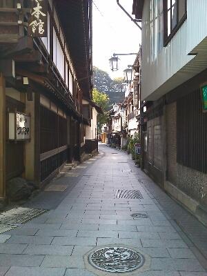湯田中渋温泉郷!!!_e0114857_0534824.jpg