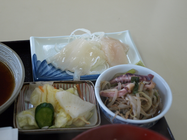 旬鮮厨房 三浦や その10_d0153062_8322578.jpg
