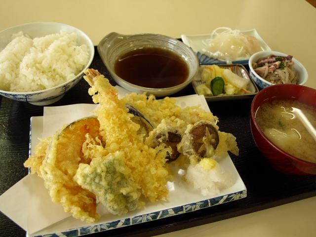 旬鮮厨房 三浦や その10_d0153062_832273.jpg