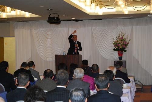 2012. 4. 6. 「久喜さわやかフォーラム」で講演_a0255967_14593388.jpg
