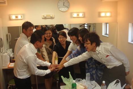 『ドリームプラン・プレゼンテーション in 名古屋』今年も始まります!_e0142585_10482331.jpg
