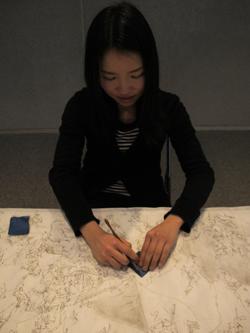 この展覧会について about this exhibition_c0238991_1638244.jpg