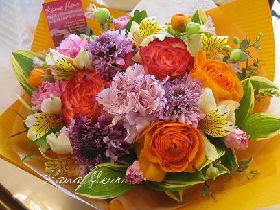 arrangement_e0176103_17551126.jpg
