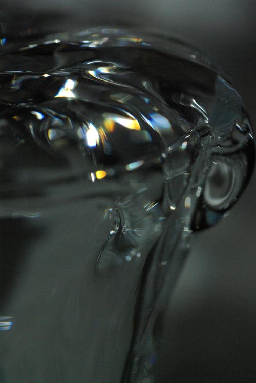 水あそび #4_f0155808_926123.jpg