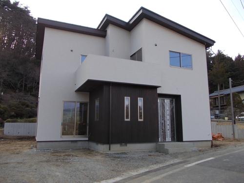 四賀O邸OPEN HOUSEのお知らせ_c0218716_10125676.jpg