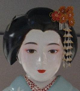 4/4 振り返り日記 さいなら~京都_d0171222_1411581.jpg