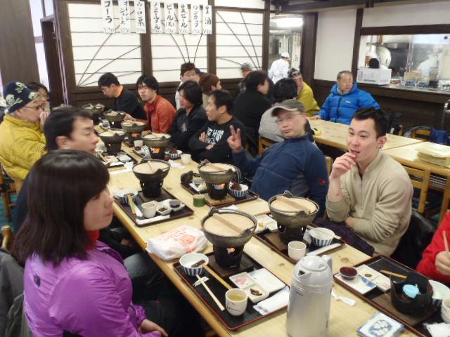 昇仙峡でほうとうツーリング_c0102732_1642360.jpg