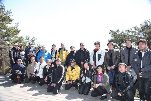 昇仙峡でほうとうツーリング_c0102732_17444456.jpg