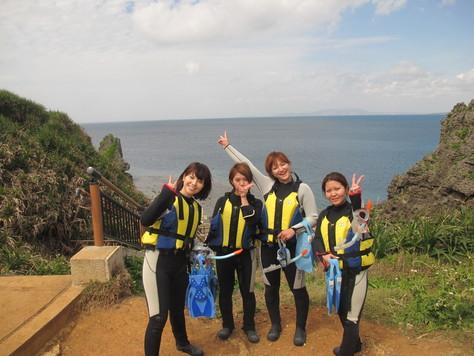 4月10日海日和♪_c0070933_1916069.jpg