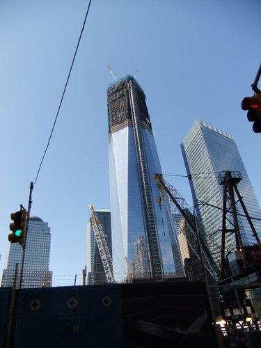 Freedom Tower_c0064534_23181872.jpg