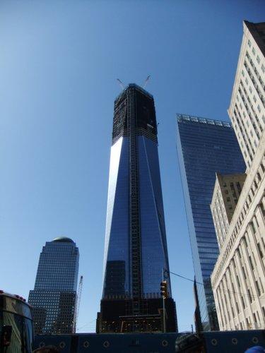 Freedom Tower_c0064534_2318445.jpg