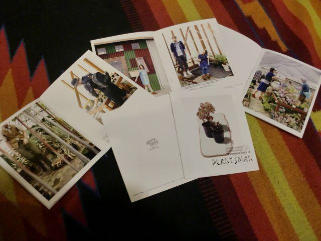 GO-WEST,GO-HEMP春夏スタイルブック!_e0169535_18121527.jpg