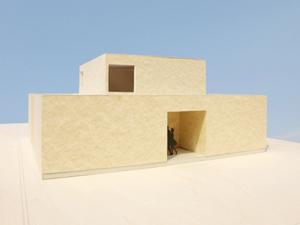 [House in Hikona2]  _f0108347_15532885.jpg