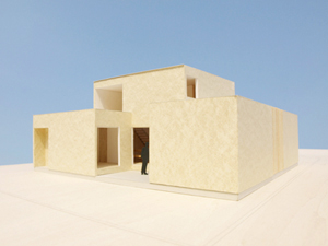 [House in Hikona2]  _f0108347_15533682.jpg