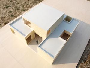 [House in Hikona2]  _f0108347_15541516.jpg