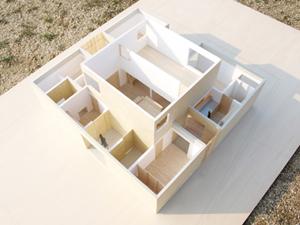[House in Hikona2]  _f0108347_15542966.jpg