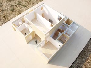 [House in Hikona2]  _f0108347_15545288.jpg