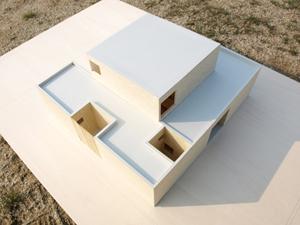 [House in Hikona2]  _f0108347_1554794.jpg