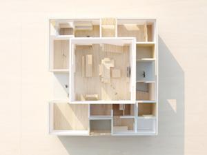 [House in Hikona2]  _f0108347_15552364.jpg