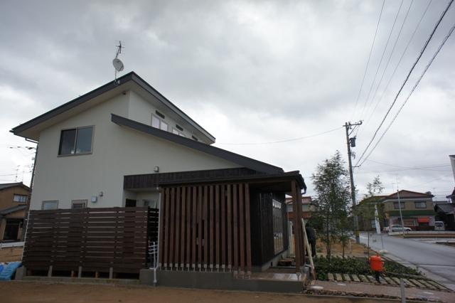 小松サロン_e0118649_1881338.jpg