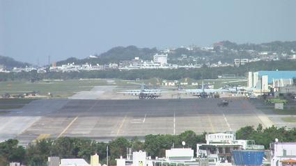 沖縄再訪_b0015356_23162019.jpg