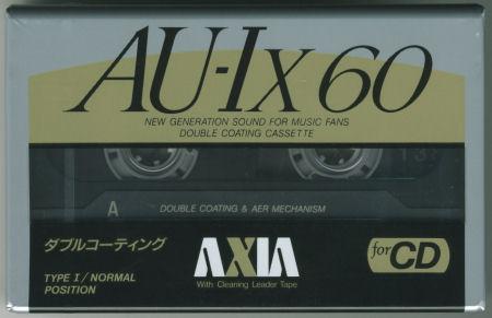 AXIA AU-Ⅰx_f0232256_1721516.jpg