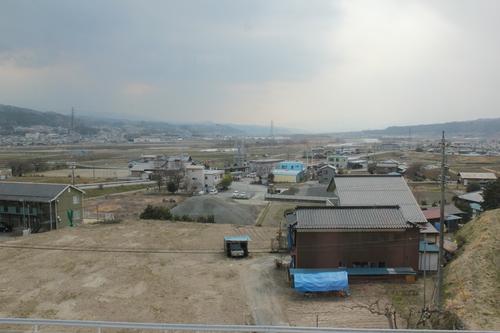 飯田線沿線_d0202264_14114323.jpg