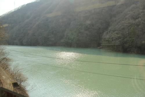 飯田線沿線_d0202264_14132391.jpg