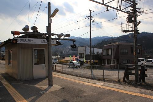 飯田線沿線_d0202264_1413340.jpg