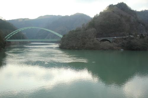飯田線沿線_d0202264_14135831.jpg