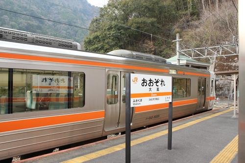 飯田線沿線_d0202264_1414268.jpg