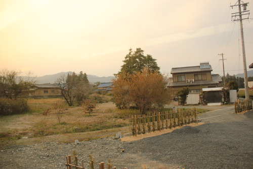 飯田線沿線_d0202264_1415016.jpg