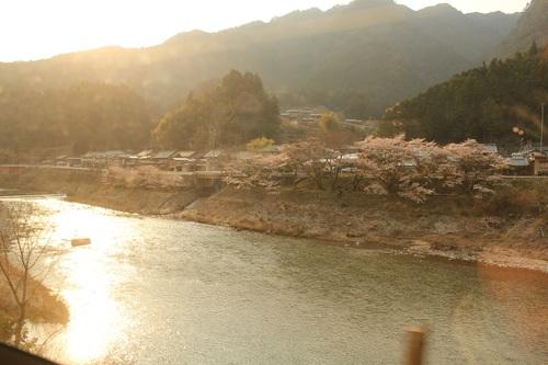 飯田線沿線_d0202264_14153279.jpg