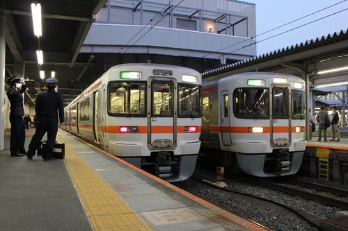 飯田線沿線_d0202264_1417912.jpg
