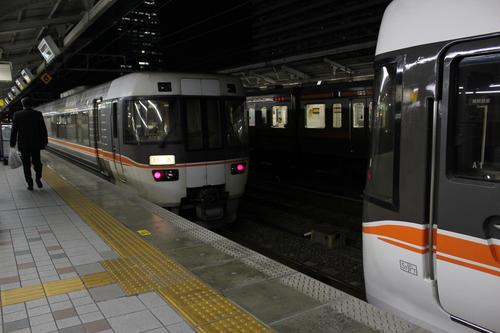 名古屋駅_d0202264_14193199.jpg