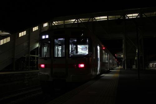名古屋駅_d0202264_14205875.jpg