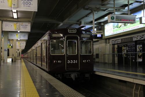 最終の梅田駅_d0202264_14224752.jpg