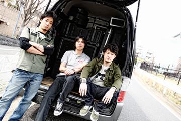 locofrankがベストアルバムのレコ発ツアーを発表_e0197970_18242936.jpg