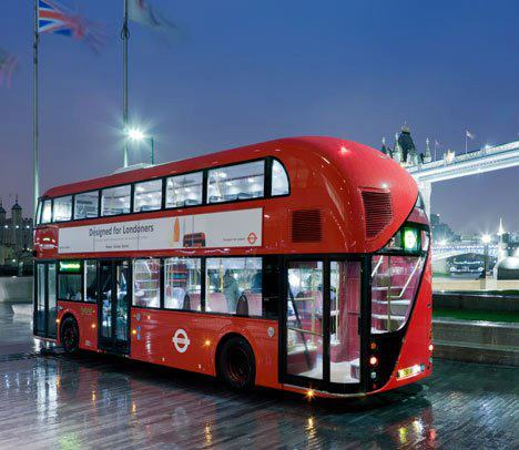 ロンドンバス_d0087595_1452211.jpg