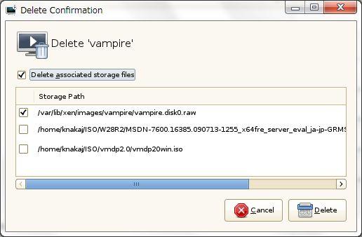 Novell VMDP 2.0 Released_a0056607_12483170.jpg
