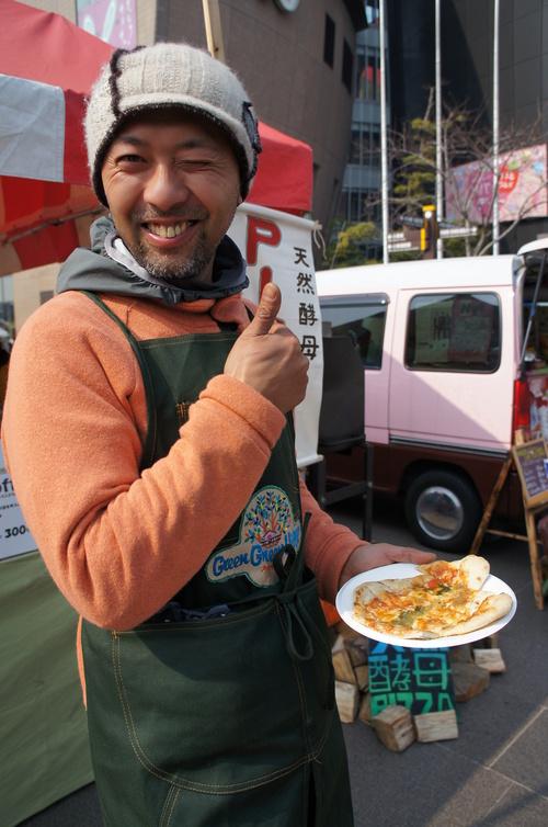 2012「大川木工まつり」に出店です☆_a0125419_12411927.jpg