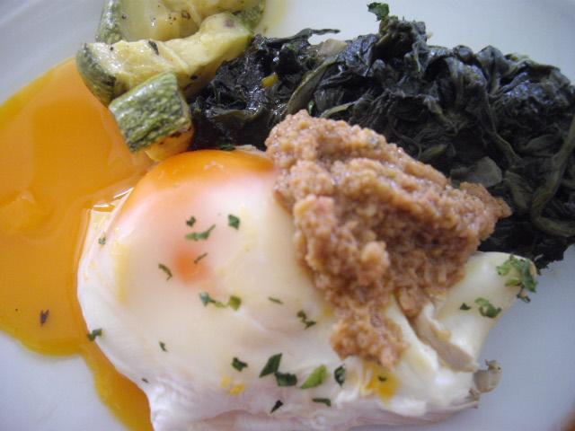 キャベツと牛ひき肉のキムチ炒め_d0104926_4214692.jpg