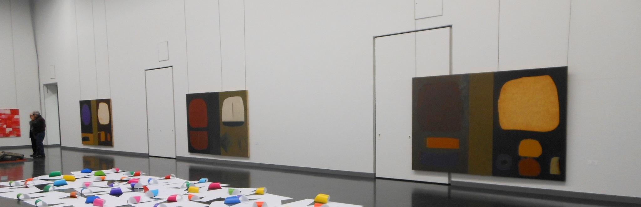 1700)「'12 第39回 北海道抽象派作家協会展」 市民ギャラリー 4月10日(火)~4月15日(日)_f0126829_2252151.jpg