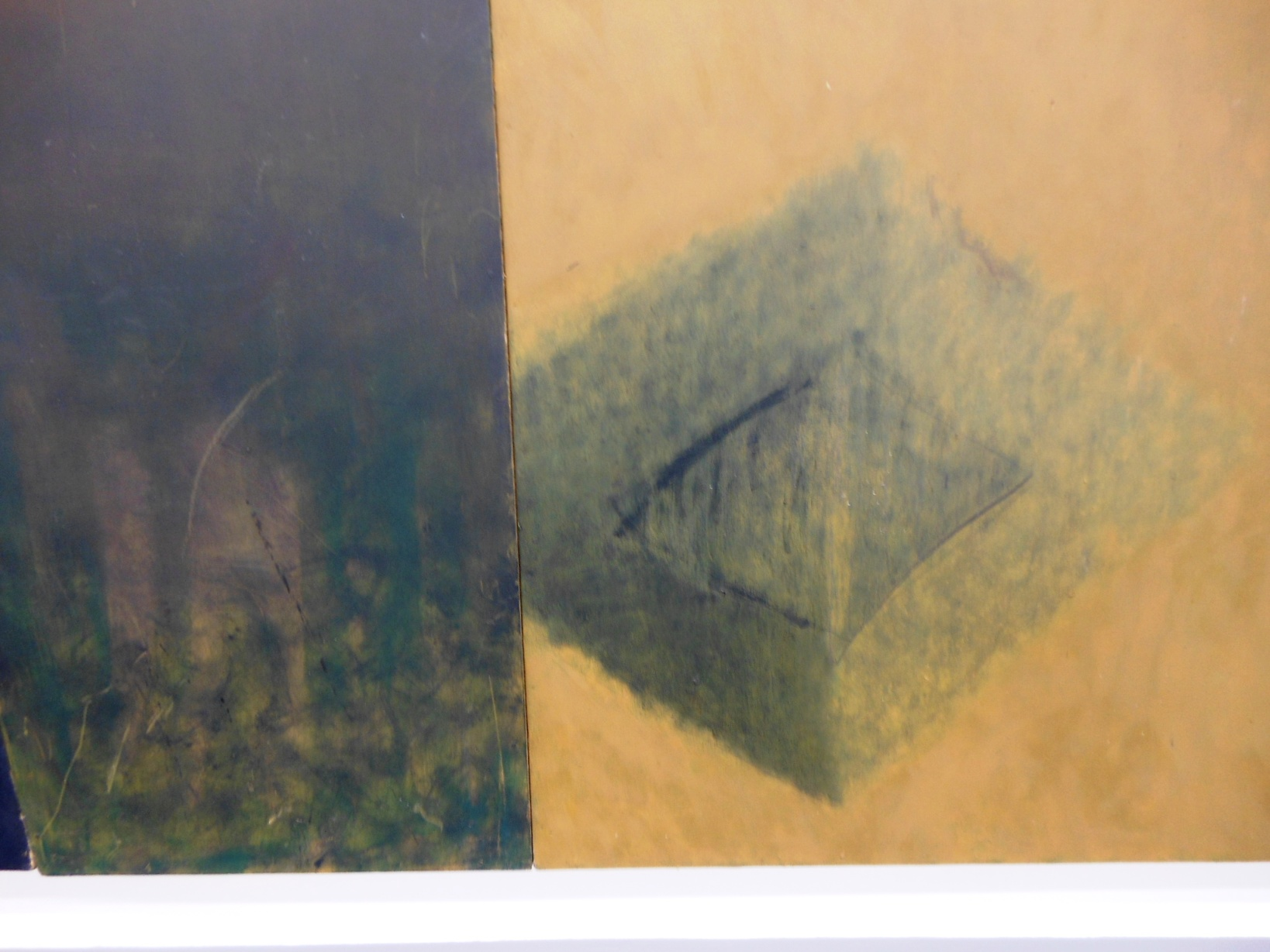 1700)「'12 第39回 北海道抽象派作家協会展」 市民ギャラリー 4月10日(火)~4月15日(日)_f0126829_2333855.jpg