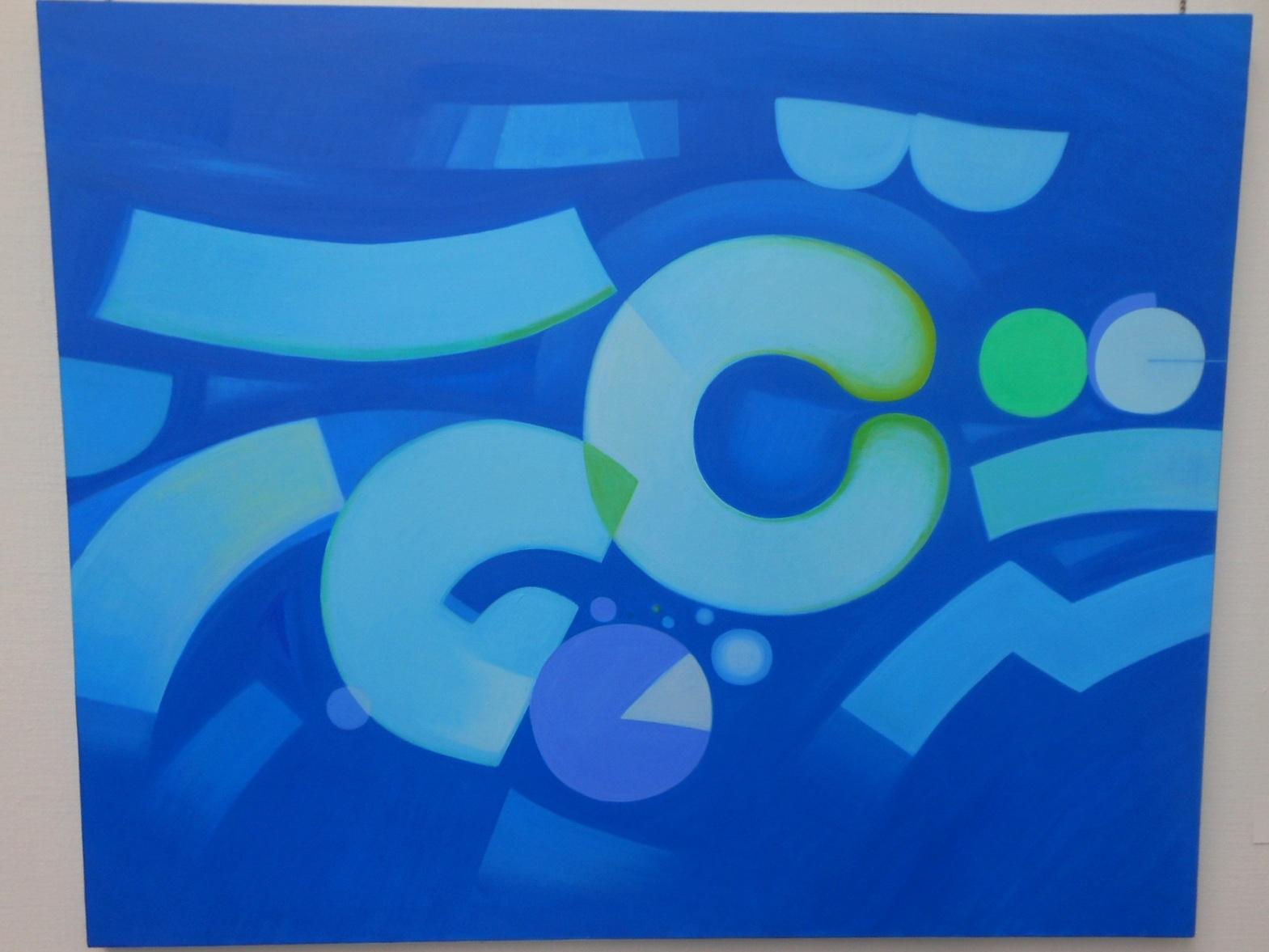 1700)「'12 第39回 北海道抽象派作家協会展」 市民ギャラリー 4月10日(火)~4月15日(日)_f0126829_23494435.jpg
