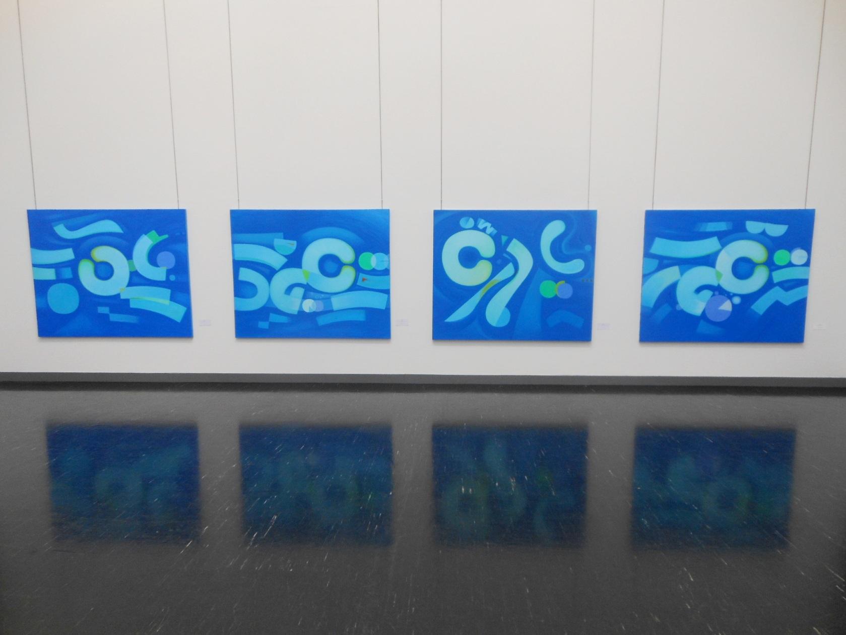 1700)「'12 第39回 北海道抽象派作家協会展」 市民ギャラリー 4月10日(火)~4月15日(日)_f0126829_2395020.jpg