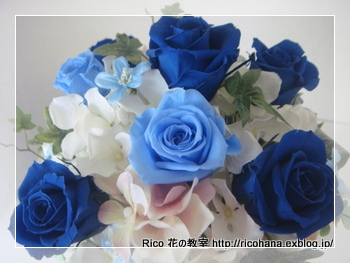 a0254238_22262581.jpg