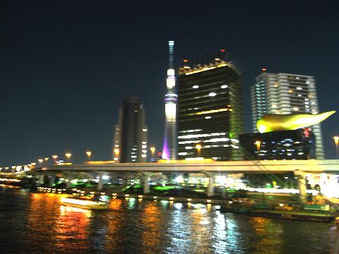 """""""東京ソラマチ""""に行ってきました_b0145843_0495013.jpg"""