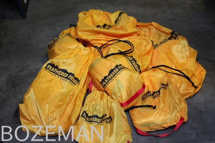 Feathered Friends stuff bag_f0159943_1582762.jpg