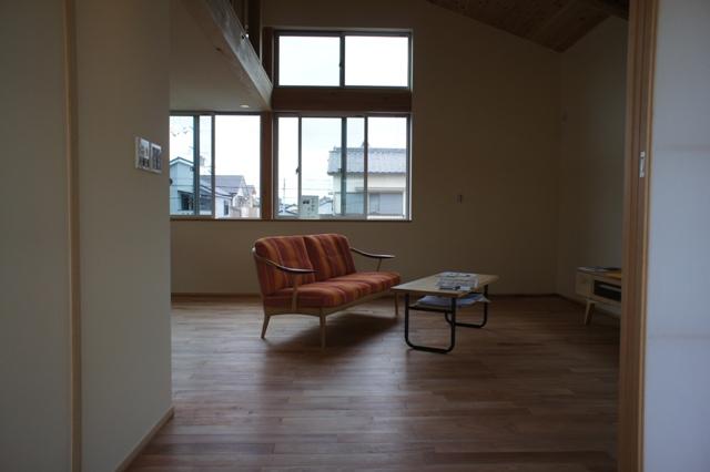 空窓の家_e0118649_684056.jpg